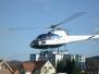 Gewerbeschau Halle 2008