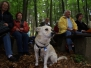 Gottesdienst für Mensch und Tier 2010