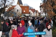 Haller Laternenmarkt