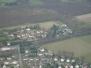 Luftbilder April 2008