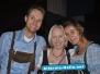 Oktoberfest Gerry Weber & Barbara Keller