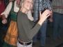 Oktoberfest Werther 2007