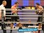 Salvatore Annunziata vs. Dominik Britsch 2009