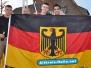 WM 2010 Public Viewing Osnabrück