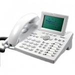 Voice over IP » IP-Telefonie überholt klassische Telefonie