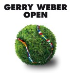 GERRY WEBER OPEN 06.–14. Juni 2009