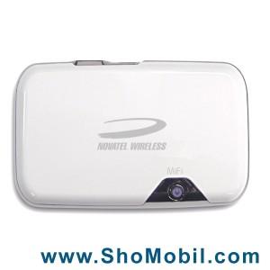mifi-2352-shomobil