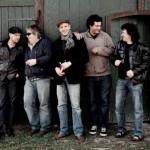 B&W Rhythm'n'Blues-Festival
