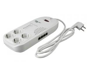 ALL168210-powerline-shop