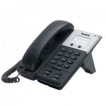 VoIPDistri präsentiert neues Yealink SIP-T18P Telefon