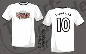 WM_Shirt_2010-300x187