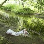 IGKB stellt Antrag zum Dorfteich Künsebeck