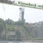 Künsebeck-online startet Umfrage