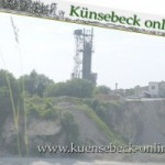 Namenssuche in Künsebeck