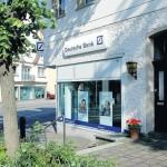 Skimming-Attacke mitten in Halle
