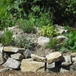 Tag der offenen Gartenpforte im Altkreis