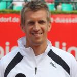Rochusclub Düsseldorf besiegt vor 4.500 Zuschauern mit 4:2 Blau-Weiss Halle