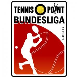 www.tennis-point-bundesliga.de