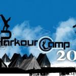 Parkour Camp Gütersloh