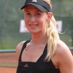 Internationale Westfälische Tennismeisterschaften der Damen um den Reinert Cup