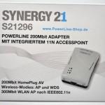Neu: WLAN-Powerline Adapter jetzt bei Powerline-Shop.com