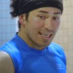 Aquafitness im SV Halle