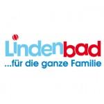 Startschuss für neue Lindenbad-Kurse