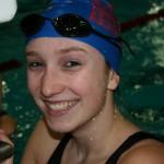 Haller Kinder- und Jugendschwimmfest mit Juniorenmehrkampf 2011