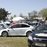 Autotrend des Jahres: Mehr Fahrspaß – weniger Verbrauch
