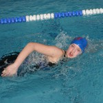 7. Swimmeeting Nettebad Osnabrück