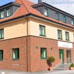 GERRY WEBER Landhotel - Wiedereröffnung unter neuem Namen und mit neuem Schwung