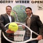 2011 stärkstes Teilnehmerfeld in der Turniergeschichte - Fünf Top Ten-Stars am Start