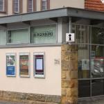 Änderung der Öffnungszeiten im Bürgerbüro ab 1. Juli