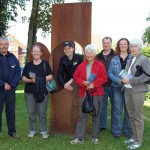 Stadt Halle Westfalen kennenlernen