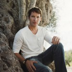 JAMES BLUNT: SOME KIND OF TROUBLE - TOURNEE 2011