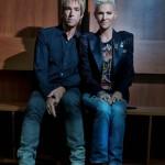 Schwedisches Superstar-Duo begeistert 10 000 Fans in Köln mit Gute-Laune-Gefühl