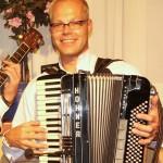 Bayerischer Abend in Oktoberfestambiente mit zünftigem Musik- und Showprogramm