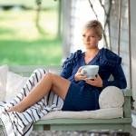 Helene Fischer – Ausnahmekünstlerin mit neuer Tournee auf Europareise – »Für einen Tag - Live 2012«