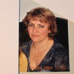 Polizei sucht nach vermisster Nelli Graf