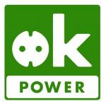 Haller Stromanbieter erhält Gütesiegel ok-power