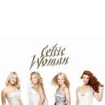 Celtic Woman - Mit neuem Gesangsstar Susan McFadden und neuem Studioalbum auf Europatournee