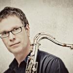 World Jazz Konzert mit Dahm und Herr'n in der Bockhorster Dorfkirche