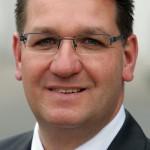 Hoteldirektor Kai Tiemer verlässt zum 31. Juli die GERRY WEBER WORLD
