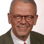 TWO-Chef Detlef Wemhöner aus Halle: