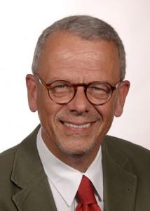 Plädiert für eine interkommunale Zusammenarbeit bei der Nutzung der Wind-kraft im Kreis Gütersloh: Detlef Wemhöner, Geschäftsführer der Technische Werke Osning GmbH in Halle.