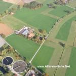 Klage gegen den Lückenschluss der A 33 zwischen Bielefeld-Steinhagen und Borgholzhausen bleibt ohne Erfolg