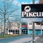 Firma Pikeur kauft für weniger als eine Million Euro das ehemalige Edeka- und Aldi-Einkaufszentrum am Esch