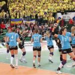 """Der Weg ins Pokalfinale: """"Intimkenner"""" aus Schwerin trifft auf """"Novize"""" aus Wiesbaden"""