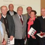 """Volksbank Halle will 2013 weiter wachsen – Herkströter: """"Motivation und Liquidität reichen für viele Chancen"""""""