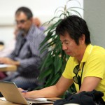 Weltweites Medieninteresse an GERRY WEBER OPEN